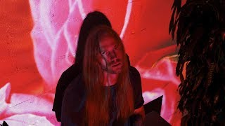 Sadistik - Crown   DEHH Music Video Premiere