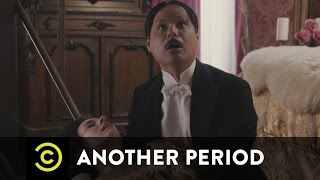 Another Period - Chair