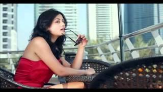 New Punjabi song  2013 - Tera Naam Sajna Full video [HQ] - Gurminder Guri