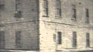 Azusa Street Revival Brief History