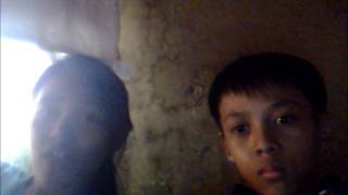 brather and his sister.wmv