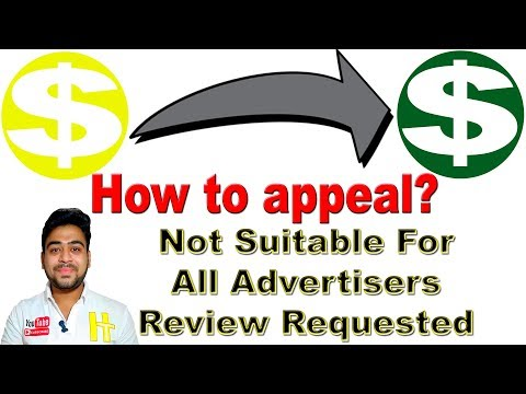 Xxx Mp4 How To Appeal Video Review Request Yellow Monetization Icon To Green Monetization Icon Hindi 3gp Sex