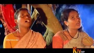 Rottoram Paattu Satham - VIDEO SONG