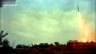 [겨레의 민심] - 3일만에 끝날 단기결속전 - North Korea propaganda video