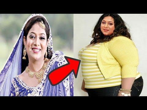 Xxx Mp4 যেভাবে দেড় বছরে ৪০ কেজি ওজন কমিয়েছেন নায়িকা শাবনুর BD Actress Shabnur 3gp Sex