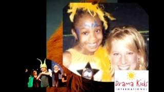 Drama Kids Video_2010