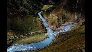 Ganga Sindhu Narmada By  Dr Sangeeta Chaudhary- 2017 PAL MUSIC CO. CHANDIGARH (INDIA)