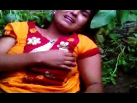 Xxx Mp4 Bangla Short Film Bangla Sexy Hot Video Bangla Hot Video 3gp Sex