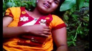 Bangla short film | Bangla sexy hot video | bangla hot video