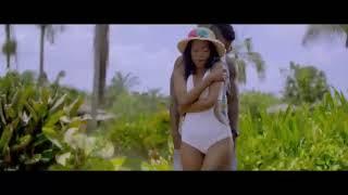 Sheebah x Runtown - Weekend [Single]