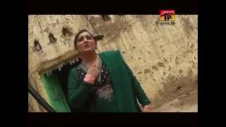 Kausar Japani   Dhola Sadde Te Dasso Main Ki Karan   Best Saraiki Songs   Thar Production