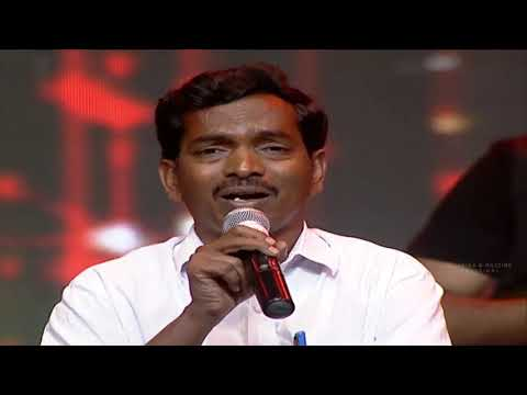 Xxx Mp4 Singers Nikitha Srivalli Penchal Das Performance Aravindha Sametha Pre Release Event 3gp Sex