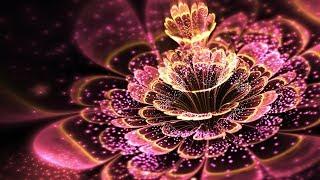 963Hz ❖ FREQUENCY of GODS ❖ Awaken Kundalini ❖ Activate Pineal Gland ❖ Cleanse Aura┇Solfeggio Sleep