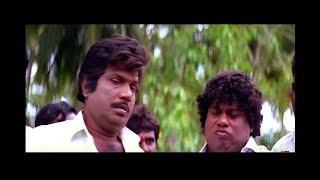 டேய் மைல்சாமி ஊர் கிணத்துலே பாடி கிடக்கு வா டா|Top 1 Best Comedy of Goundamani and Senthil |