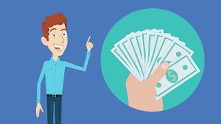 How To Make Money On Youtube With MediaJackpot.net (Easy Money!)