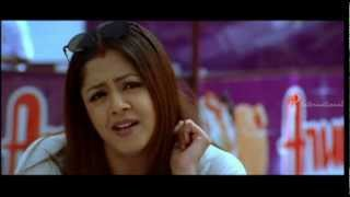 Priyamana Thozhi - Jyothika praises Madhavan's friendship
