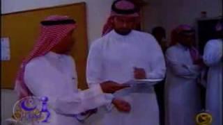 الأمير عبدالله بن مساعد يبكي