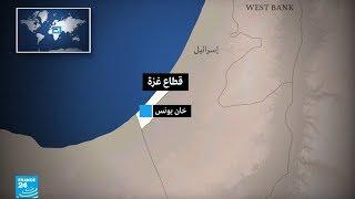 هكذا تسللت قوة خاصة إسرائيلية إلى قطاع غزة!