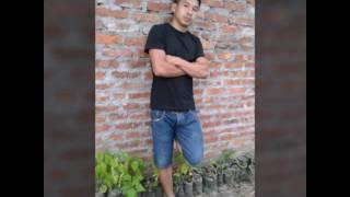 Liangmai love song mp3..