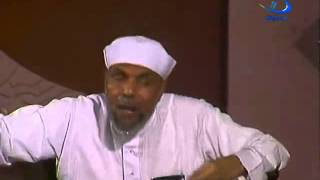 الشيخ الشعراوى.الحج المقبول واخلاص النية لله
