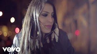 Soraya Hama - T'as changé  ft. Amy