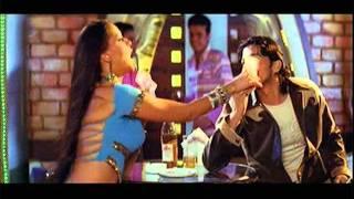 Laija Laija [Full Song] Rama Rama Kya Hai Dramaaa