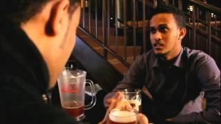 (aye set) new best ethiopian comedy 2014