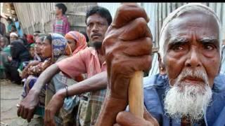 Bangladesh.wmv