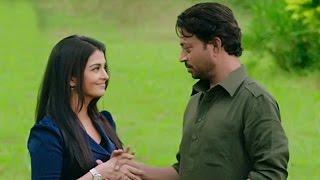 Jazbaa Full Movie Review   Aishwarya Rai Bachchan, Irrfan Khan, Shabana Azmi, Jackie Shroff