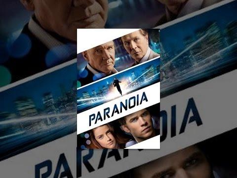 Xxx Mp4 Paranoia 2013 3gp Sex
