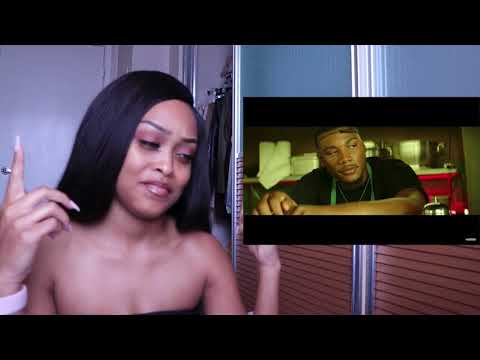 Armon & Trey   Forever Official Video *Reaction*