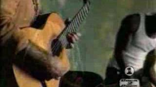 Maria Maria (Santana / Wyclef Jean)