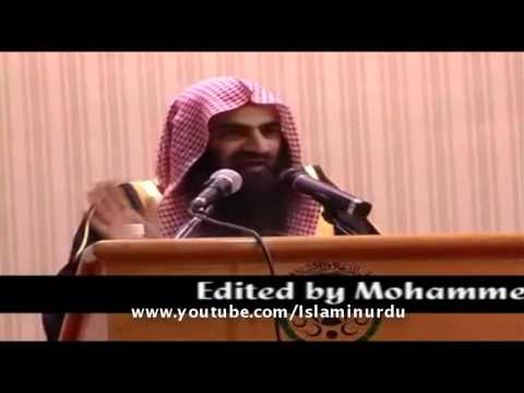 Funny WAHABI GUSTAKH Tauseef ur Rehman