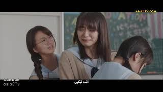 فيلم الرومانسية والدراما الكوميدي الرائع الياباني عيش الحياة مرة اخرى روعة الافلام