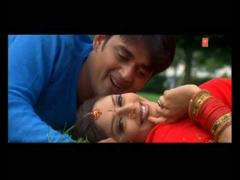 Chand Ke Upma Ka Dehi (Full Bhojpuri Video Song)Feat.Ravi Kishan & Nagma