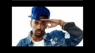 My Click - Big Sean Kanye Jay Z  REAL SONG