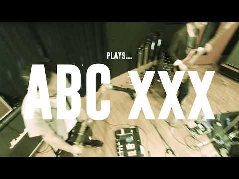 Xxx Mp4 MIX MARKET ABC Xxx【MV】 3gp Sex