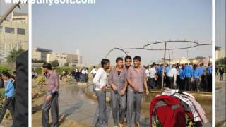 st fidelis school aligarh 2011-2012
