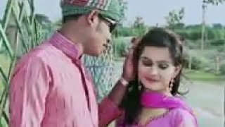 Sharati Jonom ft Kazi Shuvo & Naumi   Bangla Song 2013 HD   YouTubevia torchbrowser com