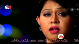 Bangla Song   Hridoyer Pothe Video Song By Jibon Khan & Nirjhor 2014 Full HD Song