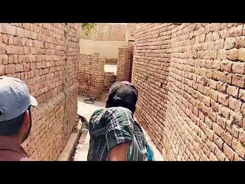 Xxx Mp4 ASIFA बच सकती थी । Puri Video Jrur Dekho Sunil Bishor 3gp Sex