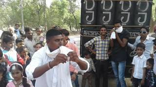 nagin dance desi lalganj baiswara