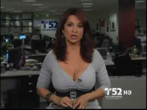 Xxx Mp4 World Cups Cleavage Big Breasts News Cast Http Film Book Com 3gp Sex