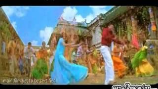 Santosh Subramaniam Tamil Movie Trailer