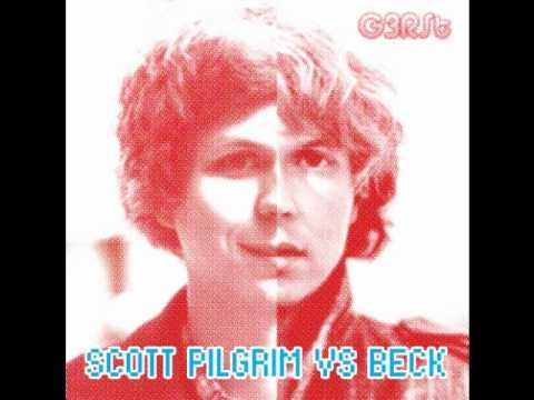 G3RSt - Scott Pilgrim vs Beck (Beck vs Sex Bob-Omb)