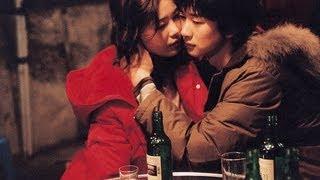 [Park Cheol Soo: A Korean Filmmaking Legend] Green Chair (2003)