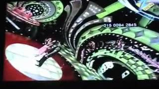 Asha Bhosle & Abhijeet Live   Zara Sa Jhoom Loon Main
