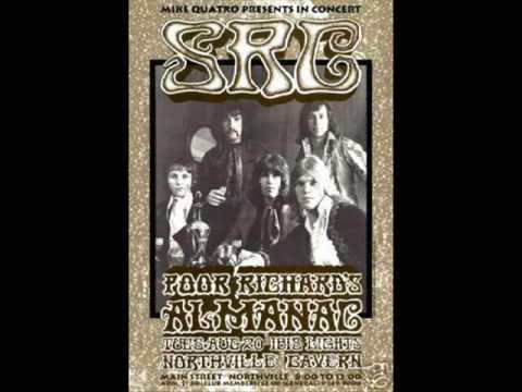 Xxx Mp4 SRC Exile 1968 3gp Sex