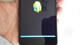 Sony Xperia z2  (HOW TO FACTORY RESET)