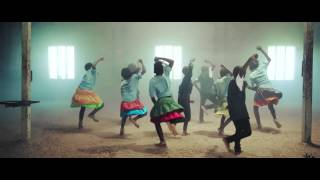 Watoto Ministries - Oh What Love - Be Exalted 2015